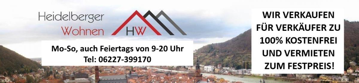 Heidelberg Immobilienmakler